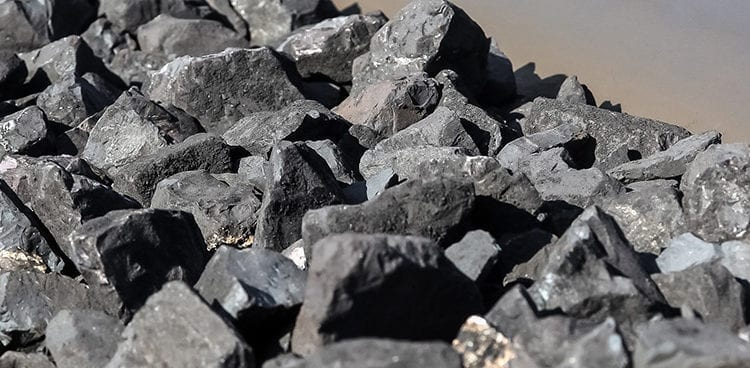 Manganese: No Longer Just an Input on Steel