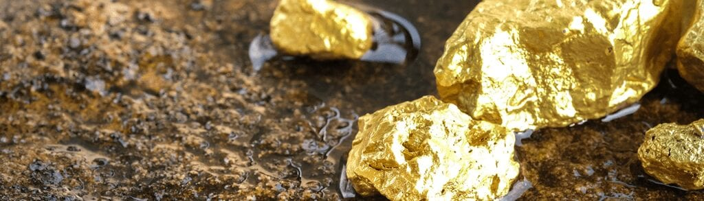 The New Criterion: Sniffing out Golden Opportunities on the ASX