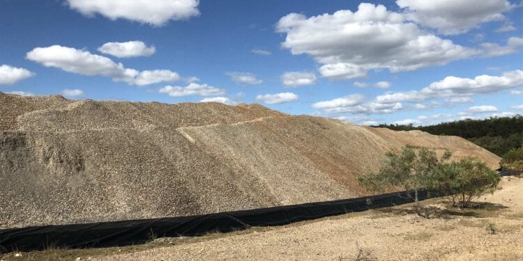 Great Northern Unveils 30,000 oz Maiden Gold Resource at Golden Cup