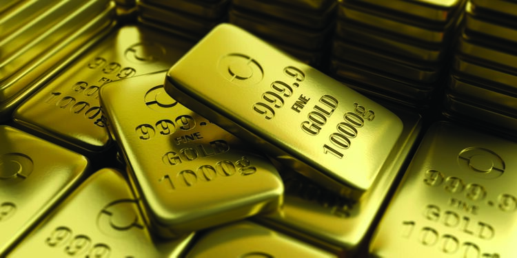 Musings On The Vagaries Of The Market In Gold Stocks And What Comes Next
