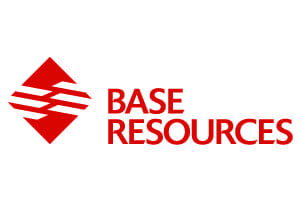 Base Resources
