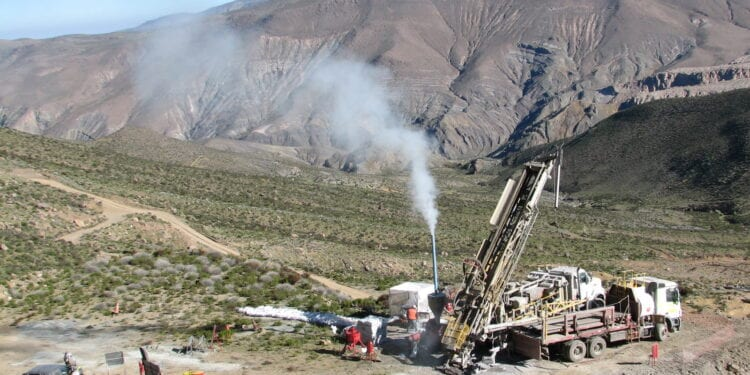 Golden Rim Adds Major Extensions To Gold Lodes At Kouri