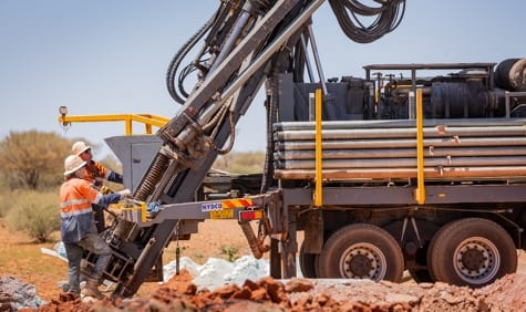 Red 5 Lifts King Of The Hills Resources By 31%