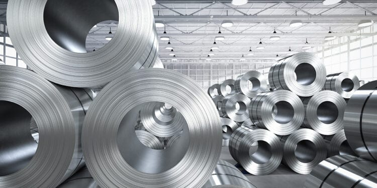 NioCorp Signs Non-Binding LOI With US Steel Producer
