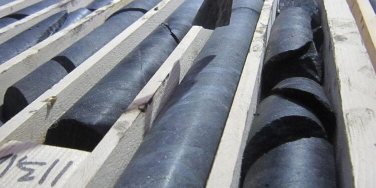 Beowulf's Finnish Subsidiary Making Strong Graphite Move