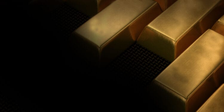 Treasury Metals Acquiring Neighbouring Goldlund Project