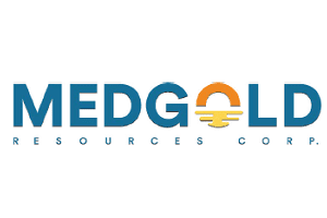 Medgold Resources