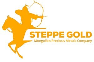 Steppe Gold
