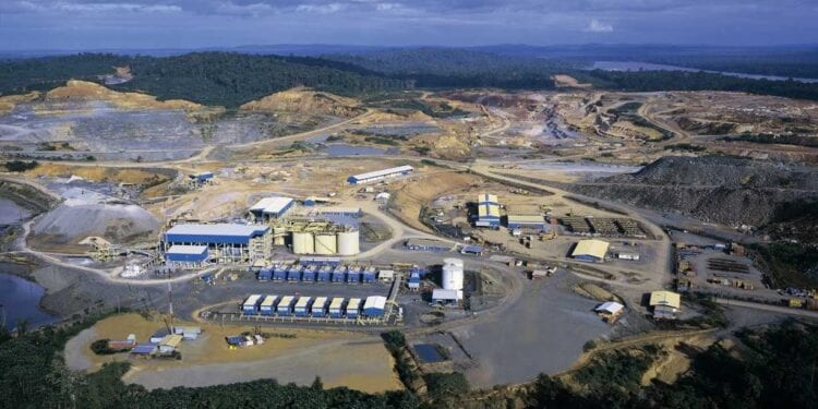 Omai Gold To Raise C$3M For Guyana Project