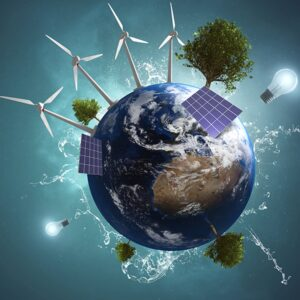The Assay Live: Supply Constraints and the Energy Transition