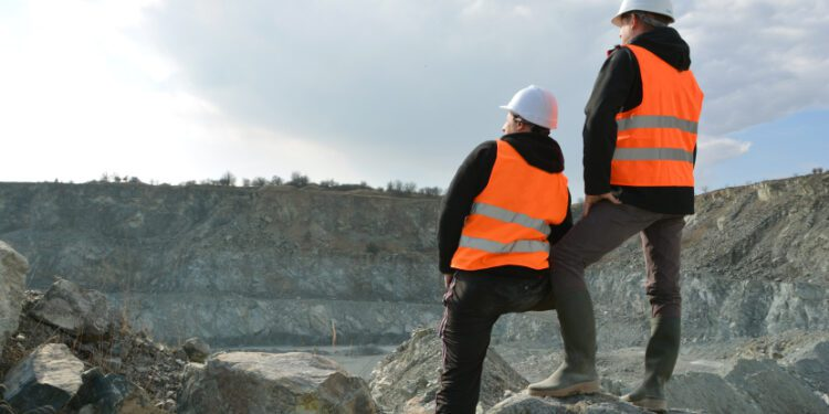 Altiplano Metals Unveils Strong Farellon Results For July 2021