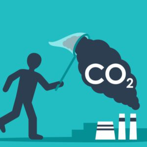 The Assay Live – The Path to Zero-Carbon Mining