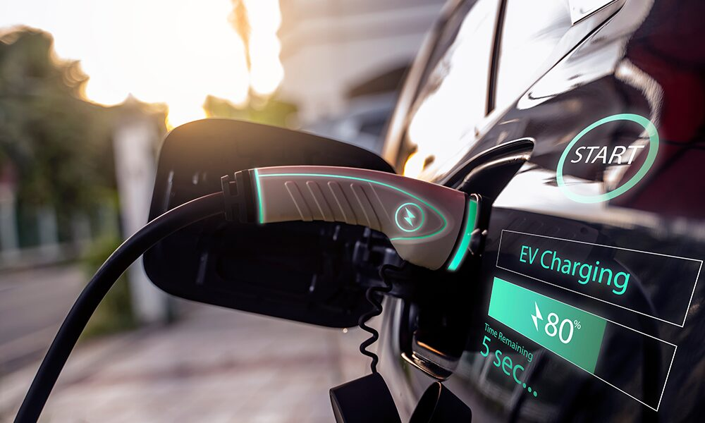 The Assay Live: EVs, Decarbonisation and Securing Supply of Battery Metals