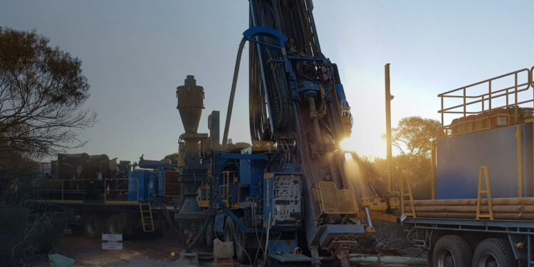 Estrella Continues To Build On Exciting Carr Boyd Potential