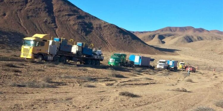 Tesoro Resources Names Two New Members To Its Board