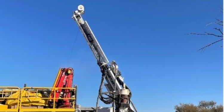 Brightstar Completes A$2.3 Million Placement To Fund Drilling